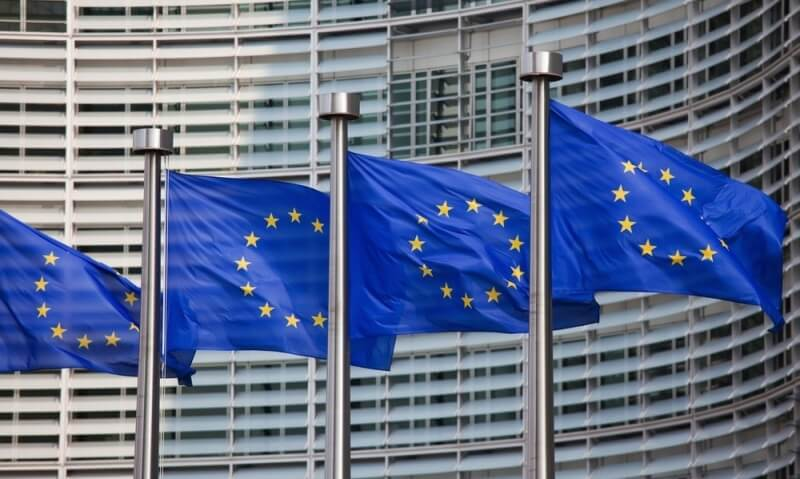 europe, piracy, getty images, eu commission, complaint