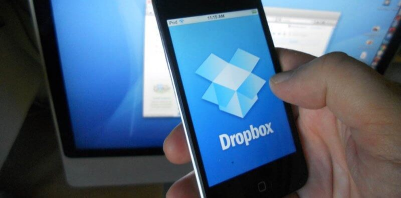 cloud, dropbox, file sharing, local storage, project infinite