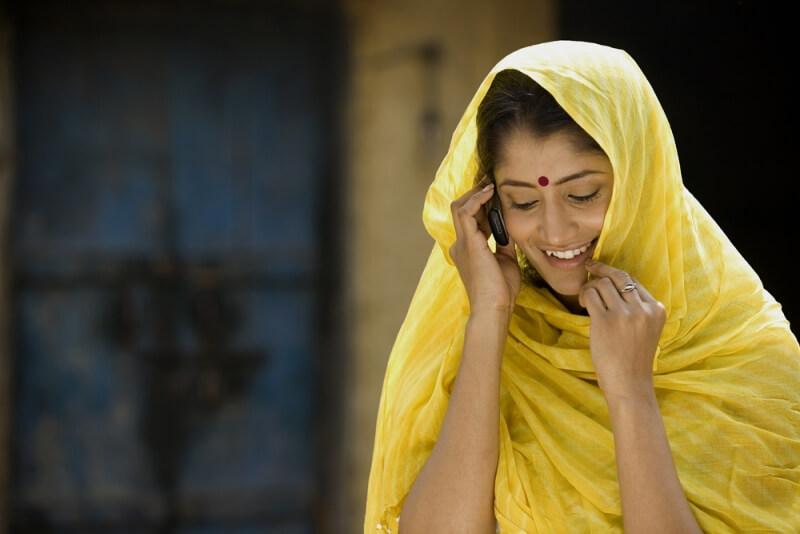 india, crime, panic button, mobile panic button, womens safety