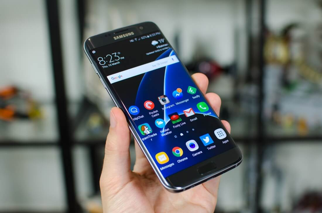 samsung, smartphone, earnings, profit, quarterly report, galaxy s7, quarterly earnings, galaxy s7 edge, revenues