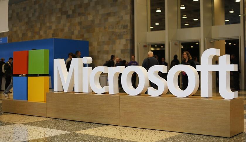 microsoft, office 365, enterprise, business, ifttt, automation, onedrive, flow, microsoft flow, trello