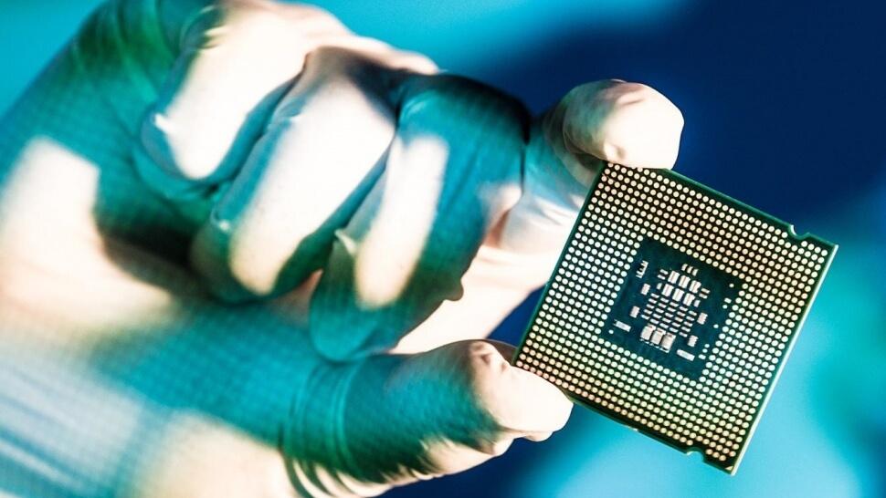 amd, intel, roadmap, cpu, chip, broadwell, skylake, amd zen, cannonlake, kaby lake, microarchitecture, i7-7700k