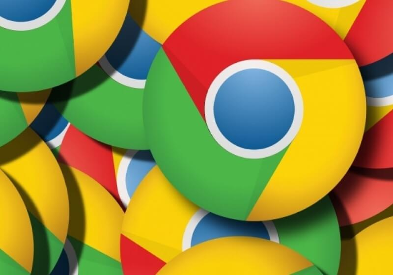 internet explorer, net applications, browser, edge, chrome, browser use