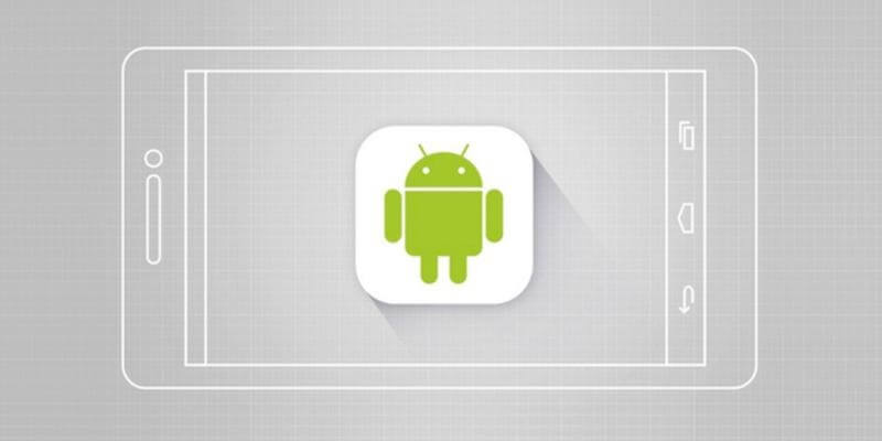 android, bundle, apps, developers, techspot store, course, training, learning