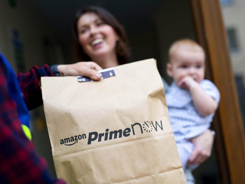 amazon, amazon prime, amazon prime now, prime now website, fast delivery service