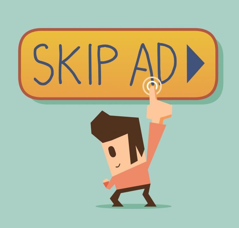 ads, adblock plus, adblock, publishers, ad blocking