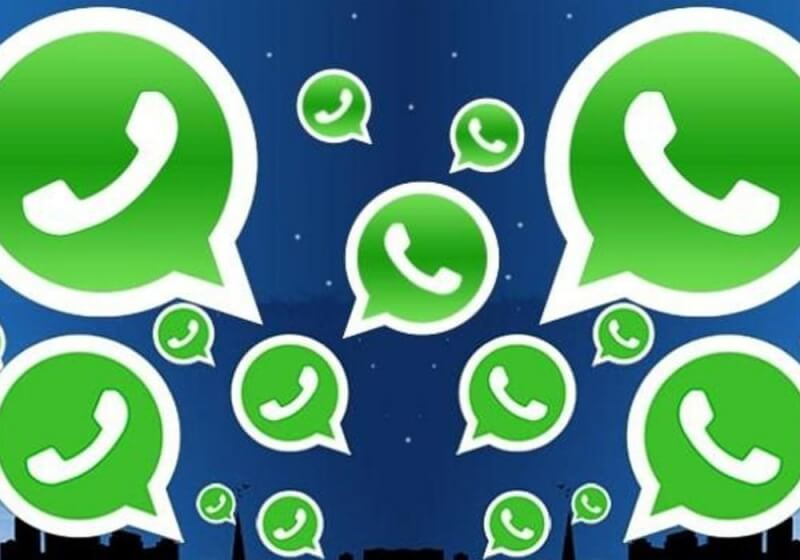 facebook, brazil, encryption, whatsapp, court case, whatsapp calling, brazil ban