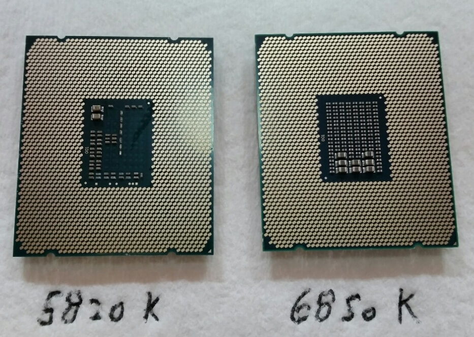 intel, cpu, performance, chip, enthusiast, haswell-e, broadwell-e, intel broadwell-e