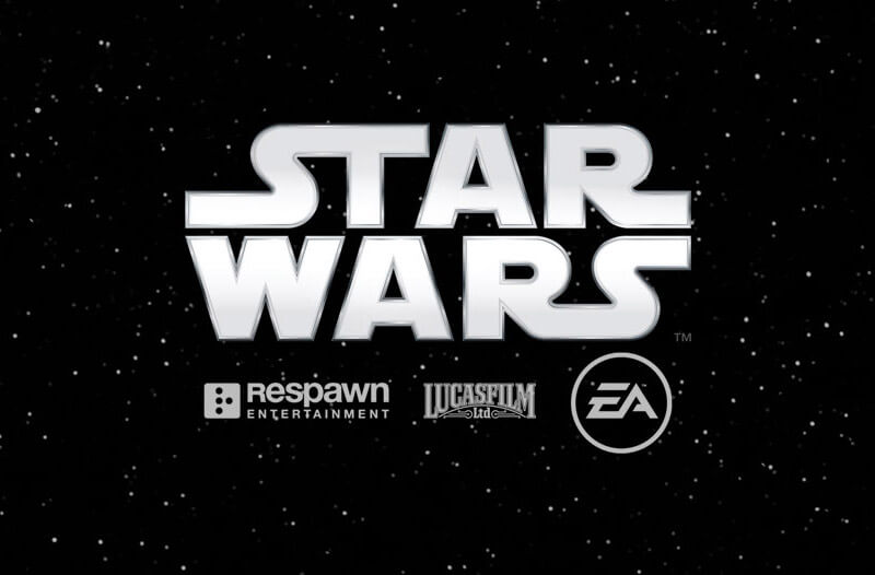star wars, ea, titanfall, respawn
