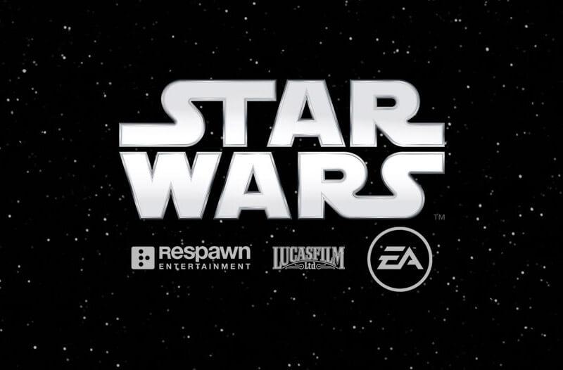 star wars, ea, titanfall, respawn