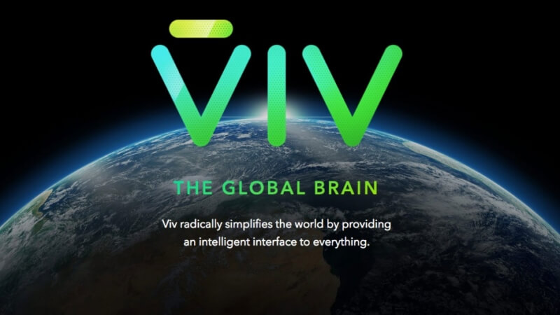 siri, ai, virtual assistant, viv