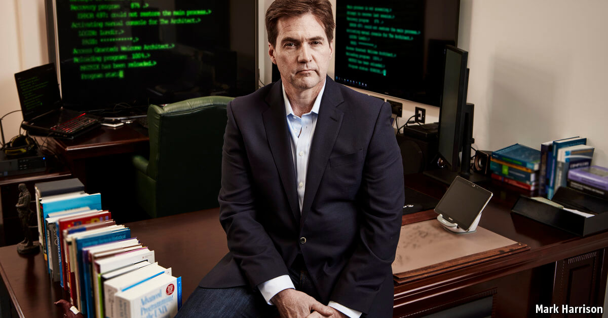 bitcoin, evidence, virtual currency, satoshi nakamoto, cryptocurrency, craig steven wright