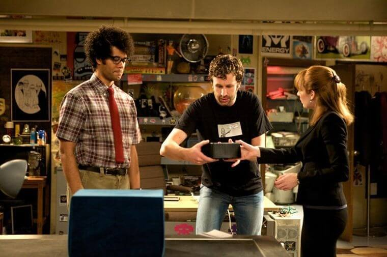 work, it, tech jobs, it crowd, offtopic