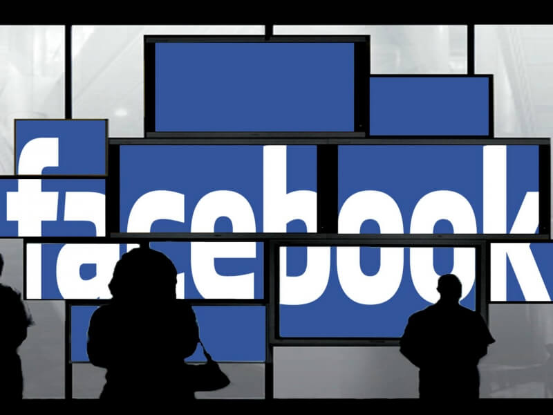 facebook, lawsuit, privacy, facial recognition, california law, biometric data