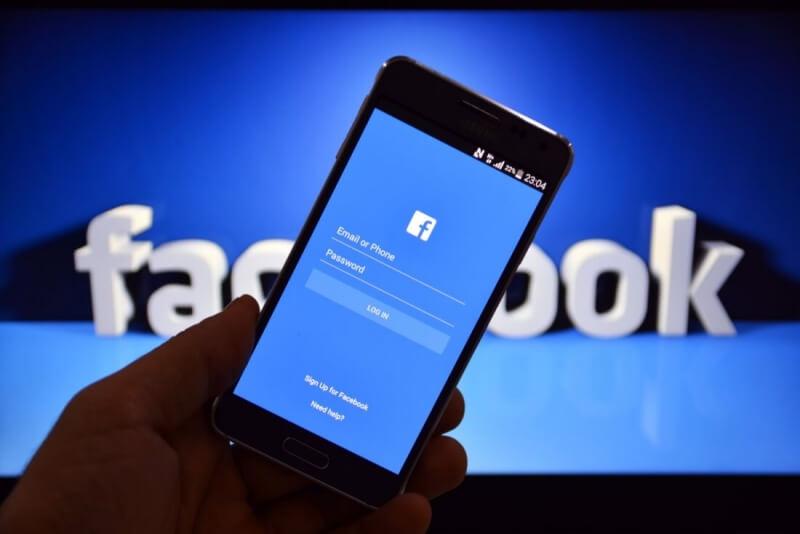 facebook, groups, discover, facebook discover, facebook groups