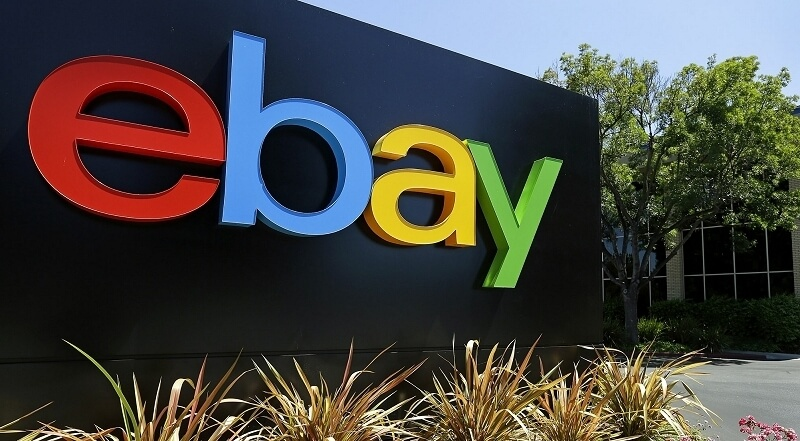 ebay, shipping, fedex, auction, packaging, drop-off location, ebay valet
