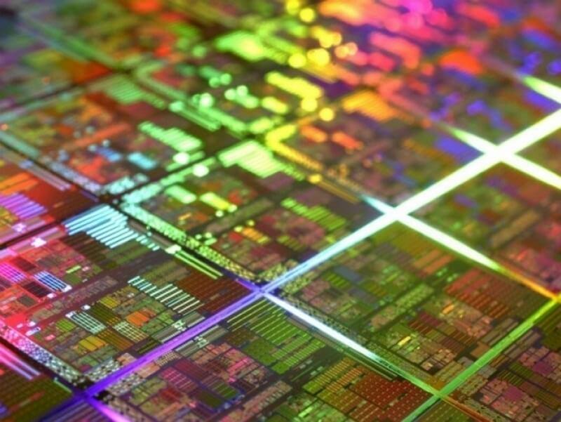 nvidia, gpu, memory, flash memory, gddr5, pascal, gddr5x, gtx 1080, nvidia gtx 1080