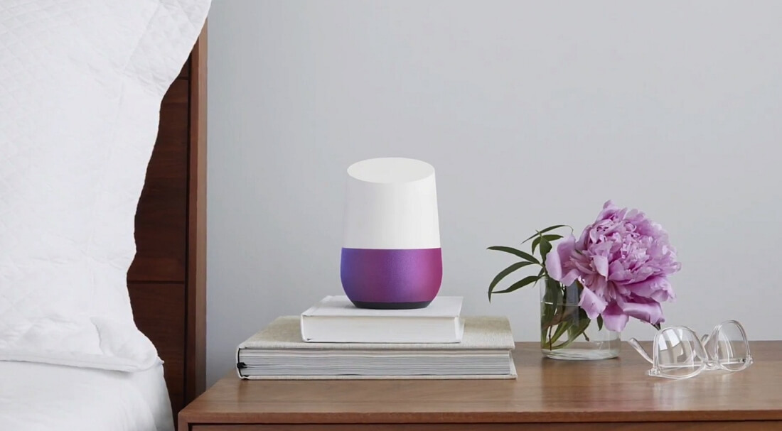 google, music, speaker, sundar pichai, amazon echo, onhub, google home, google assistant