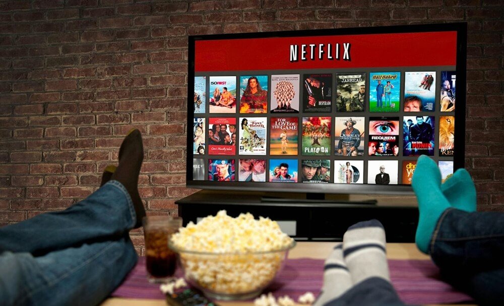 netflix, internet, broadband, streaming, online video, speed test, david fullagar