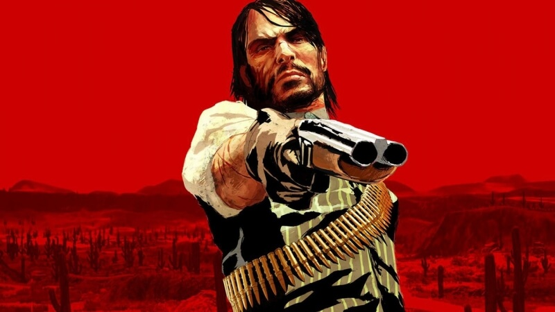 la noire, gta, rockstar games, financials, take-two, red dead redemption, gta 6, red dead redemption 2