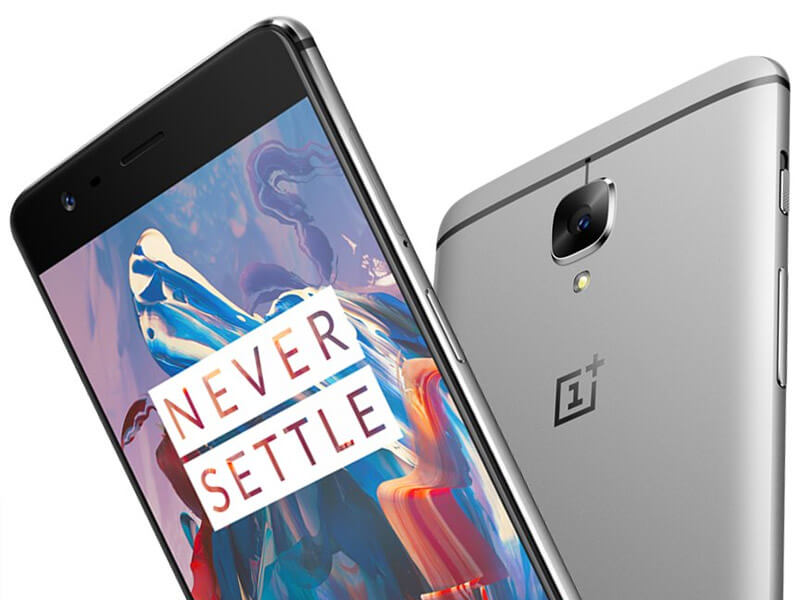 android, smartphone, launch, phone, oneplus, invite, oneplus 3