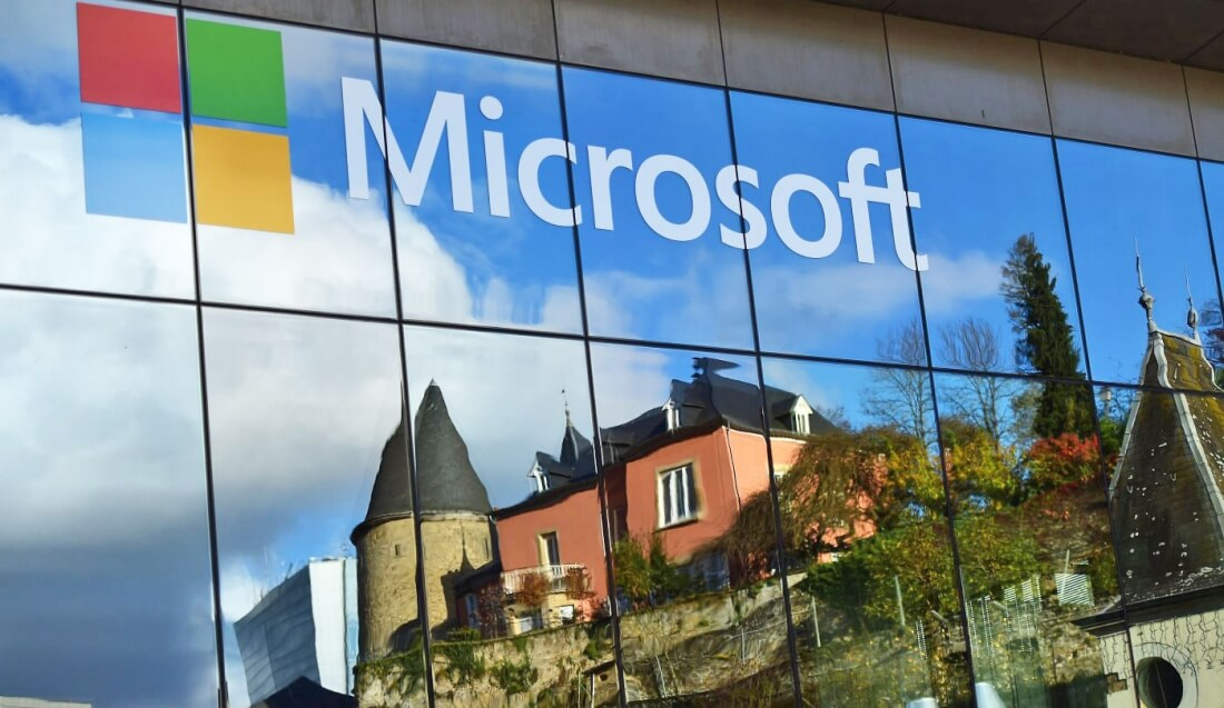 microsoft, cloud, azure, financials, quarterly, fiscal 2016