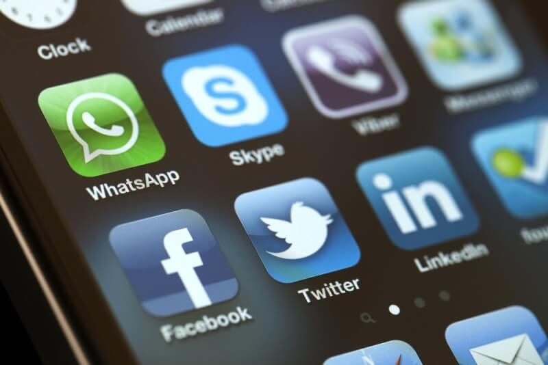 twitter, online harassment, misogyny, demos, think tanks, online abuse, misogyny from women