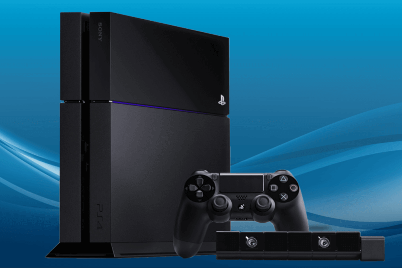 sony, microsoft, xbox, playstation, gaming, ps4, playstation 4, gaming console, xbox one, console sales, andrew house, sony playstation 4, yusuf mehdi
