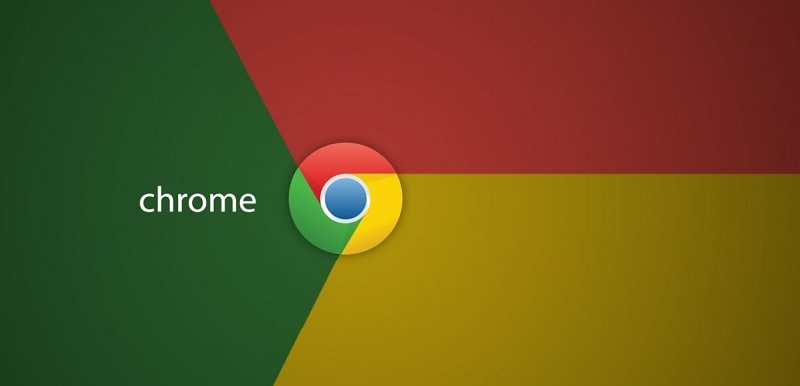 google, software, browser, bug fixes, security fixes, chrome, chrome browser, chrome 51