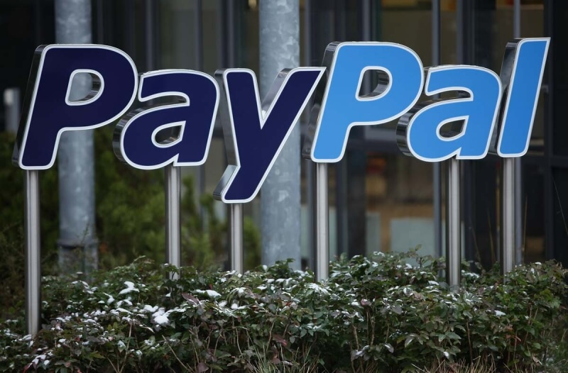 windows phone, blackberry, paypal, amazon fire, paypal apps, app support