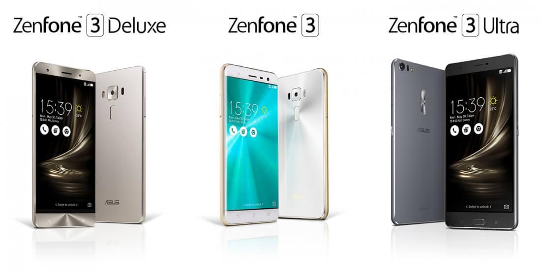 android, asus, smartphone, zenfone 3, senfone