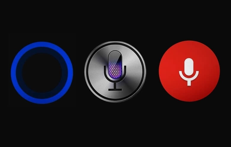 google, amazon, siri, home, opinion, google now, voice commands, cortana, voice assistant, echo, alexa, digital assistant