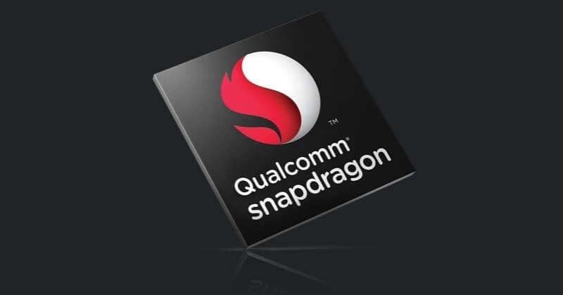 soc, snapdragon 1100, snapdragon 2100, wearable chips, power efficient
