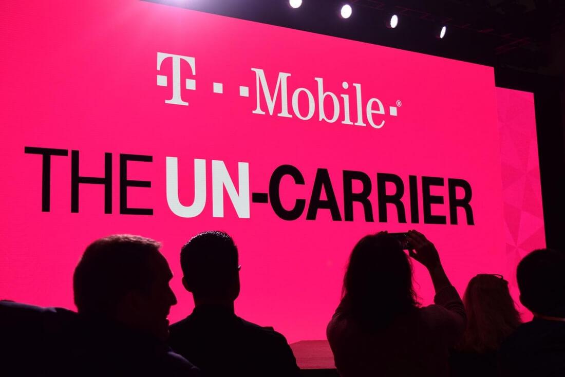 t-mobile, wireless provider, wireless carrier, roaming, john legere, tourist plan, tourist