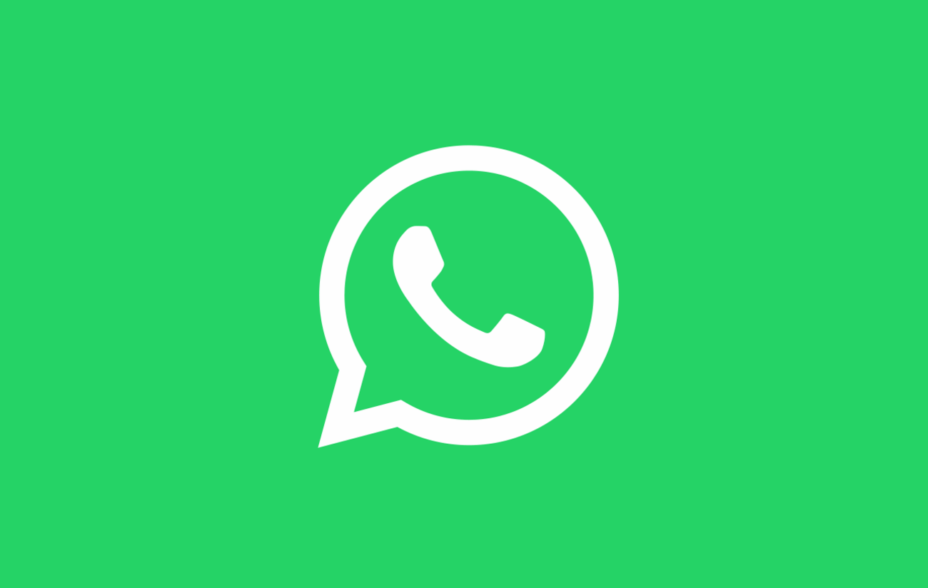 facebook, desktop, whatsapp, chat app, instant messaging
