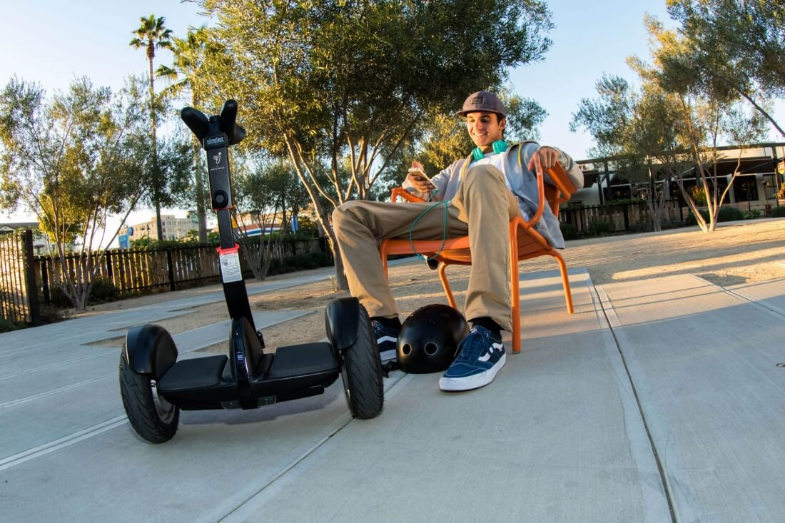pre-order, xiaomi, hoverboard, scooter, segway, ninebot