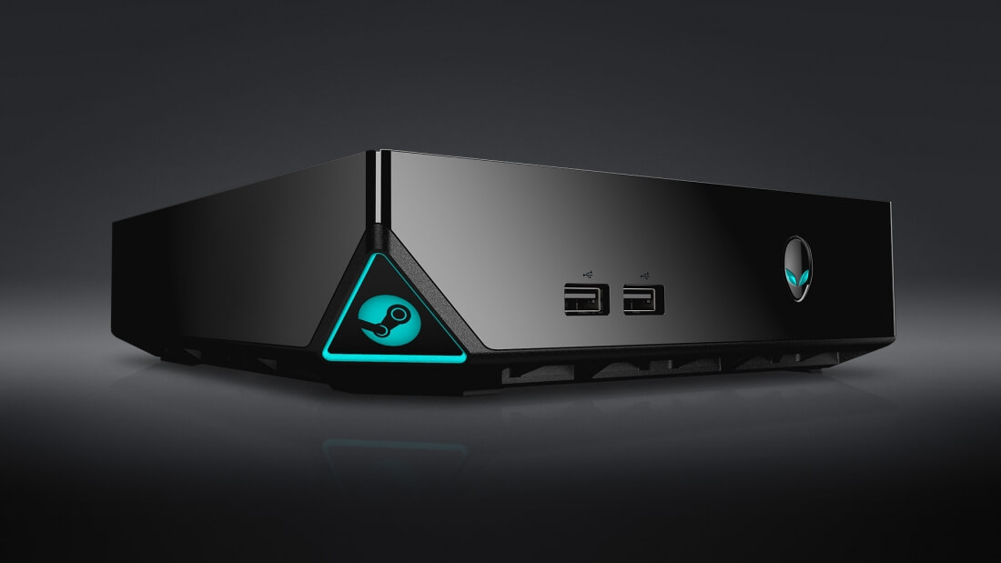 valve, steam os, steam controller, steam machine, steam link, living room pc