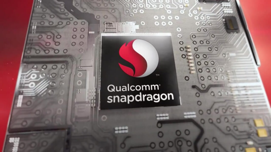 qualcomm, smartphone, cpu, chip, handset, phone