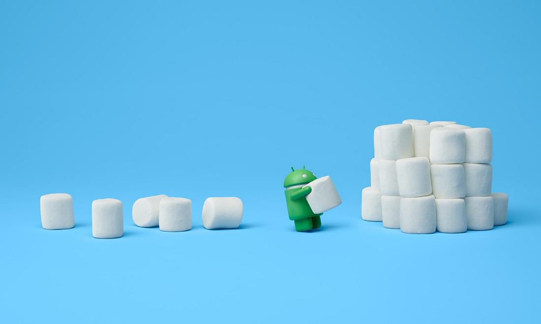 google, android, operating system, market share, mobile os, fragmentation, android marshmallow, marshmallow, android devices