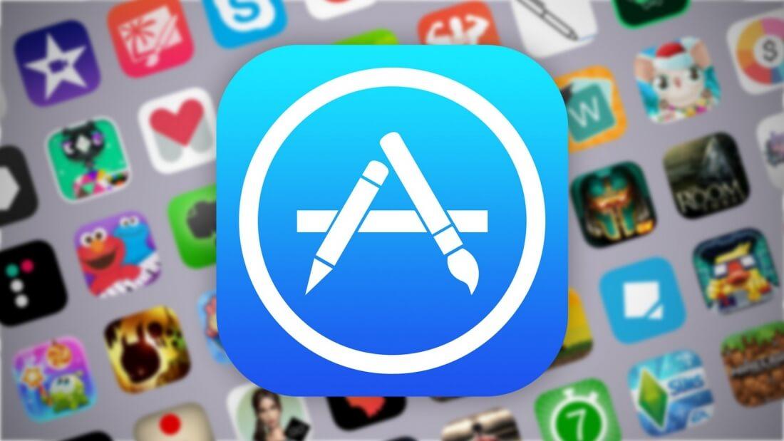 app store, phil schiller, wwdc 2016, app store overhaul