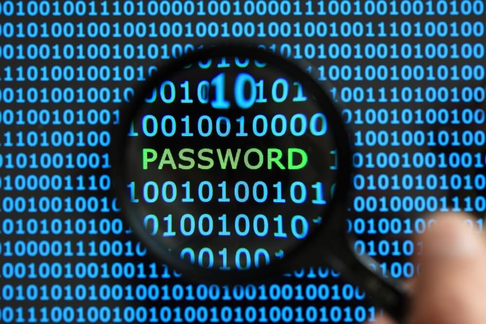 twitter, malware, hacking, dark web, leakedsource, twitter data leak, twitter data sale