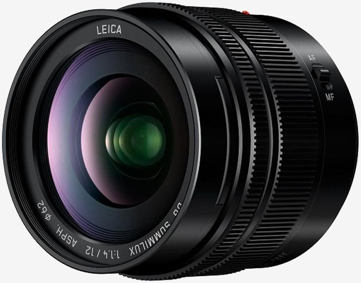 panasonic, digital camera, lens, micro four thirds, m43, leica, camera lens