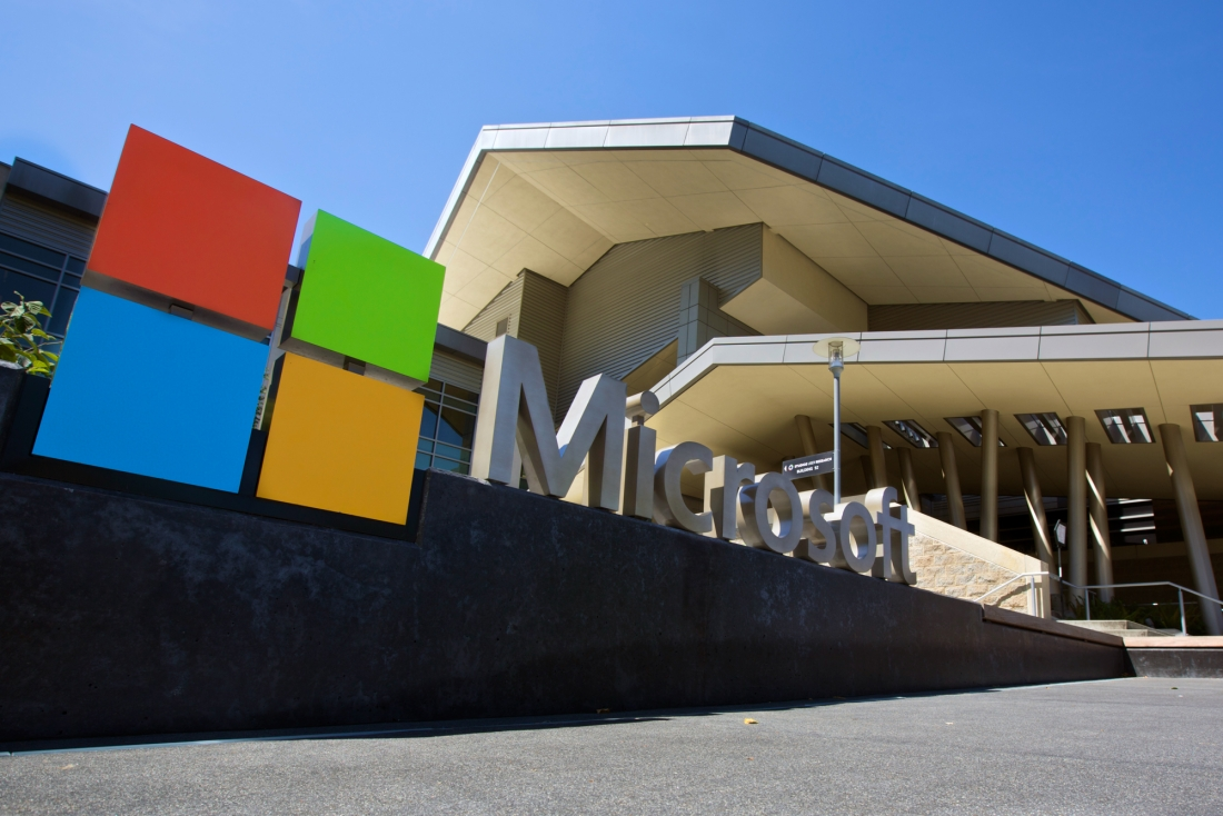 microsoft, acquisition, bot, bots, startup, natural language, messaging apps