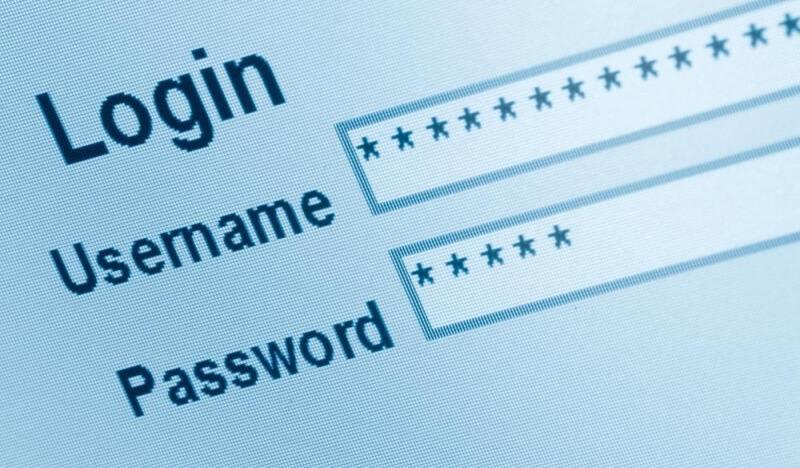password, hacking, github