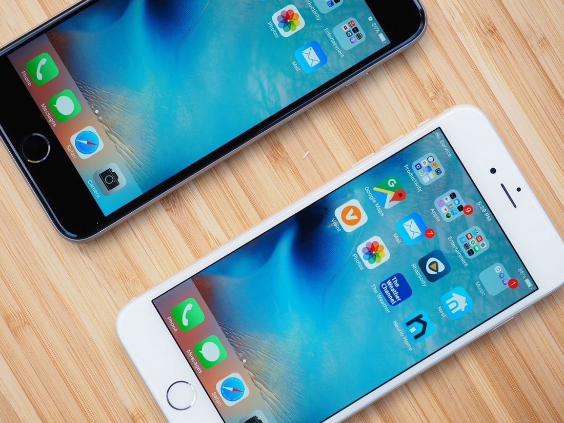 apple, iphone, smartphone, update, refresh, phone, jony ive, iphone 7, ming-chi kuo, a10 soc, kgi securities