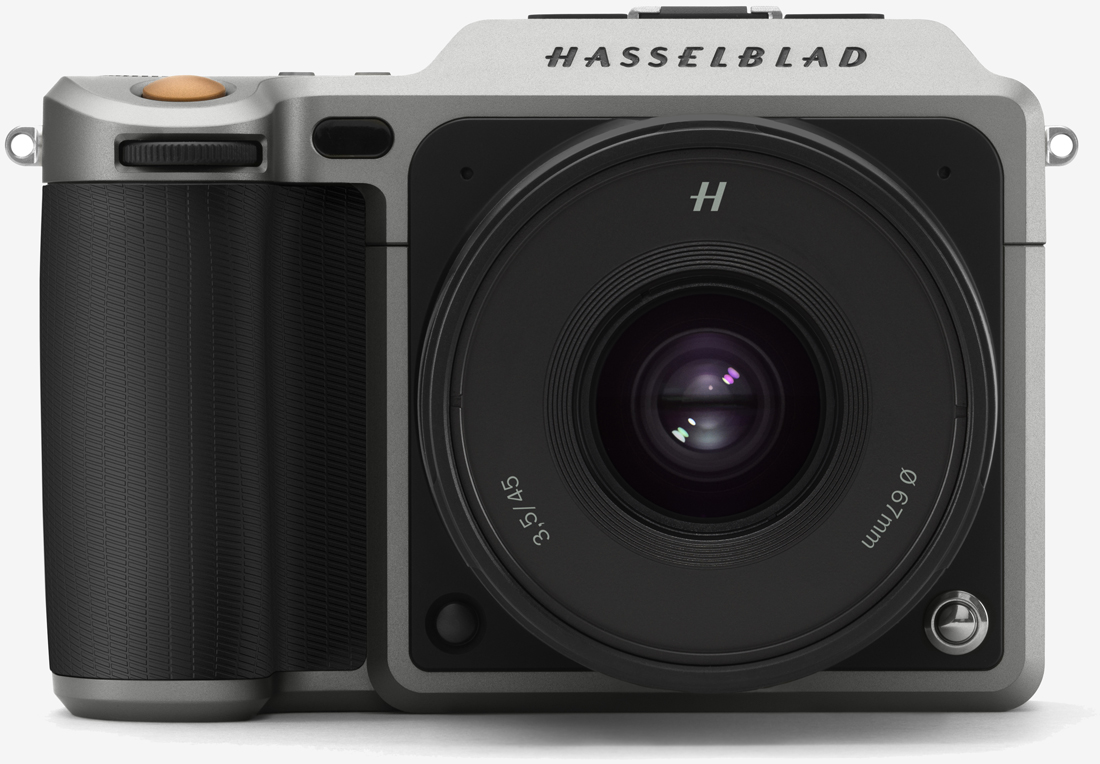 camera, digital camera, mirrorless camera, hasselblad, x1d, hasselblad x1d, medium format, medium format camera