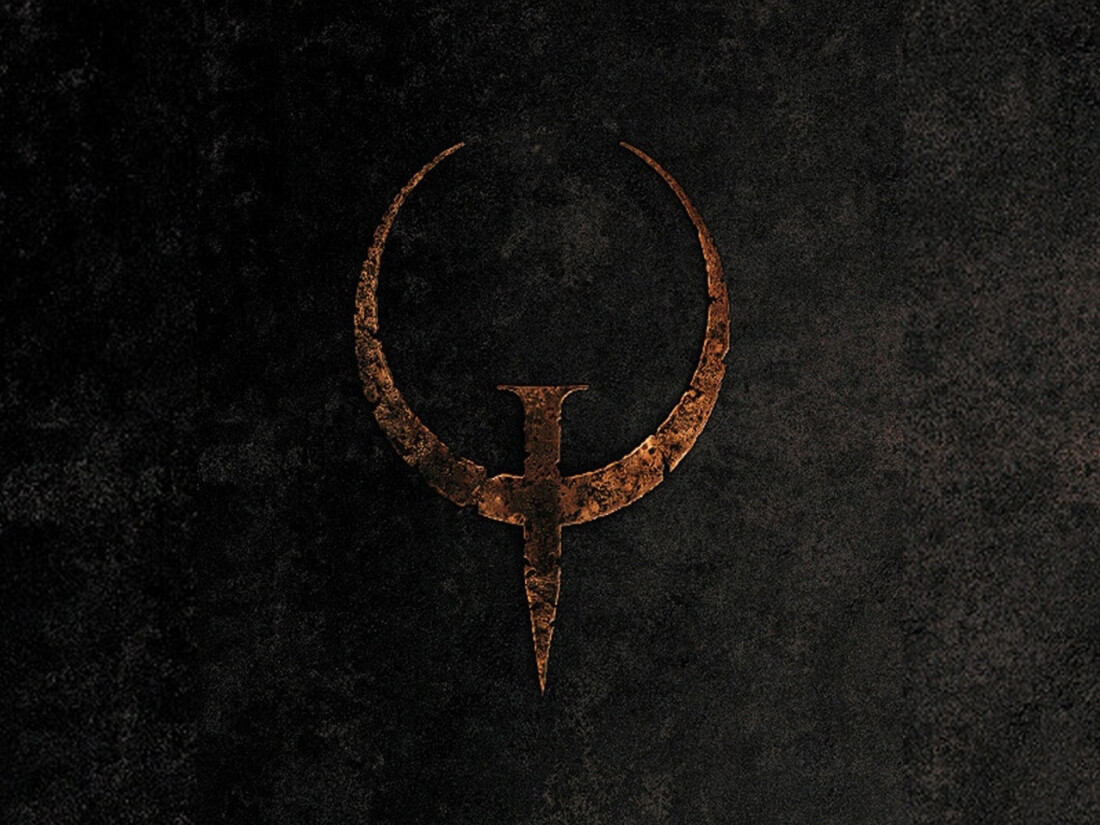 happy birthday, quakecon, gaming, id software, e3, quake, nostalgia, john romero, e3 2016, quake champions