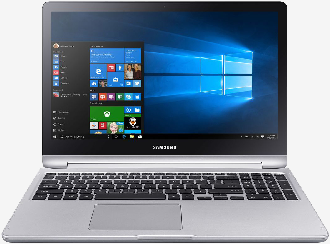 samsung, tablet, laptop, computer, pc, 2-in-1, windows 10