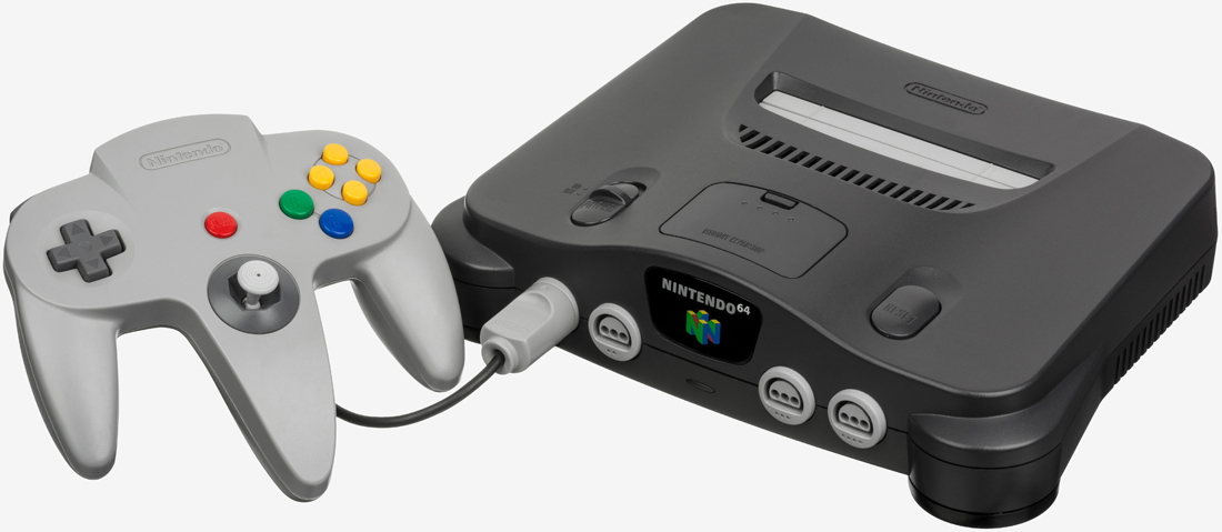 nintendo, happy birthday, gaming, cd, nintendo 64, optical disc, gaming console, disc, game console, pilotwings 64, n64, cartridge