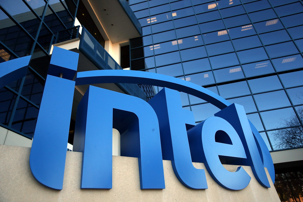 intel, mcafee, sale, cyber security, intel security